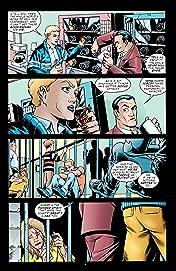 Supergirl (1996-2003) #49