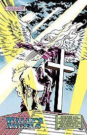 Supergirl (1996-2003) #50