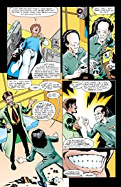 Supergirl (1996-2003) #51
