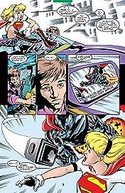 Supergirl (1996-2003) #52