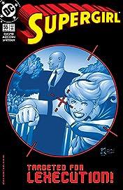 Supergirl (1996-2003) #55