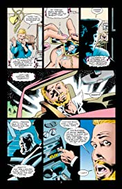 Supergirl (1996-2003) #56