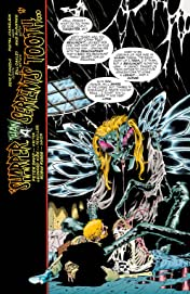 Supergirl (1996-2003) #57