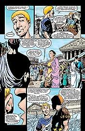 Supergirl (1996-2003) #58