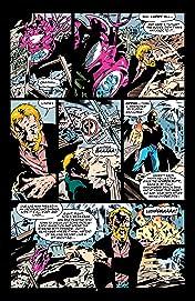 Supergirl (1996-2003) #59