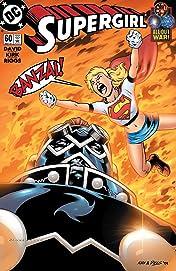 Supergirl (1996-2003) #60