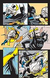 Supergirl (1996-2003) #63