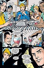 Supergirl (1996-2003) #66