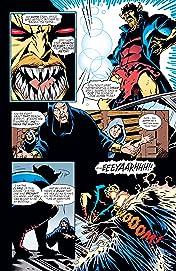 Supergirl (1996-2003) #67