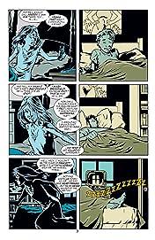 Supergirl (1996-2003) #68