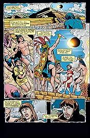 Supergirl (1996-2003) #71