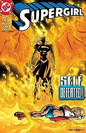 Supergirl (1996-2003) #73
