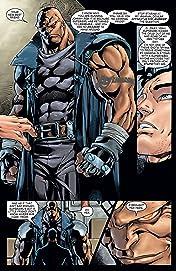 Supergirl (1996-2003) #77