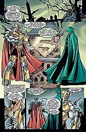 Supergirl (1996-2003) #78