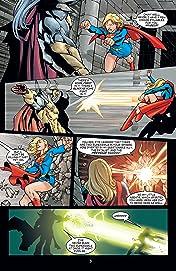 Supergirl (1996-2003) #80