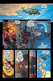 Avengers (1998-2004) #83