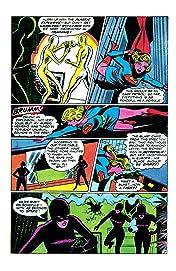 Adventure Comics (1935-1983) #381