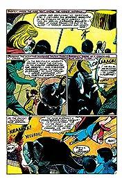 Adventure Comics (1935-1983) #386