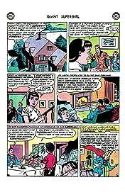 Adventure Comics (1935-1983) #390