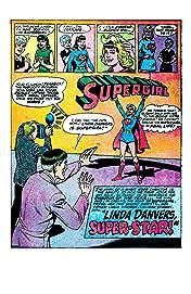 Adventure Comics (1935-1983) #391