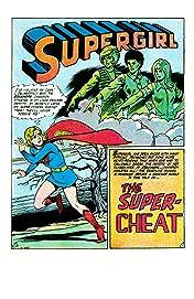 Adventure Comics (1935-1983) #392