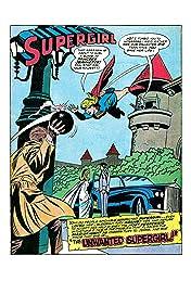 Adventure Comics (1935-1983) #393
