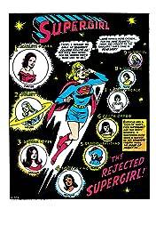 Adventure Comics (1935-1983) #395