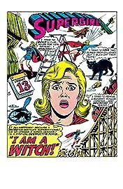 Adventure Comics (1935-1983) #396