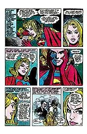 Adventure Comics (1935-1983) #405