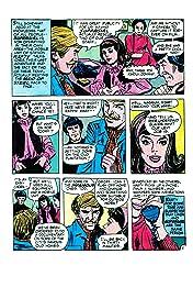 Adventure Comics (1935-1983) #408