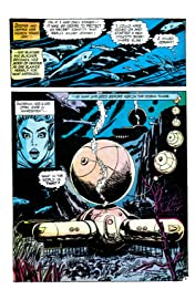 Adventure Comics (1935-1983) #409