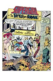 Adventure Comics (1935-1983) #412