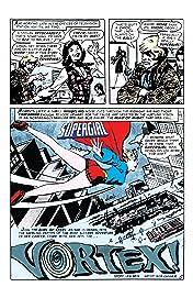 Adventure Comics (1935-1983) #414