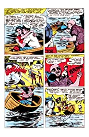 The Brave and the Bold (1955-1983) #63