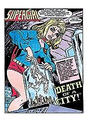 Supergirl (1972-1974) #2
