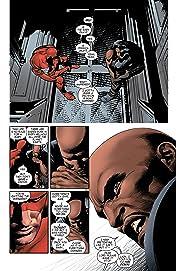 New Avengers (2010-2012) #30