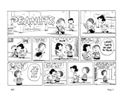 The Complete Peanuts Vol. 4: 1957-1958