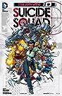 Suicide Squad (2011-2014) #0