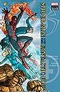 Spider-Man/Fantastic Four #1 (of 4)