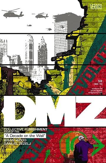 DMZ #58