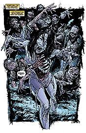 Hellblazer #231