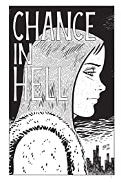 Chance in Hell