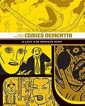 Comics Dementia