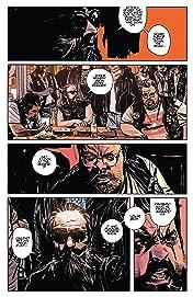 Wolverine (2003-2009) #74
