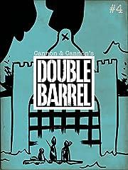 Double Barrel No.4