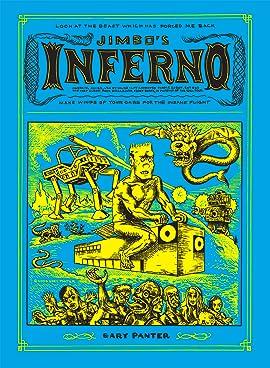 Jimbo's Inferno