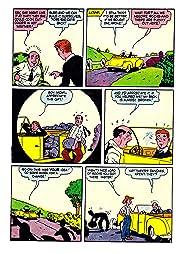 Archie #19