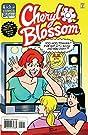 Cheryl Blossom #5