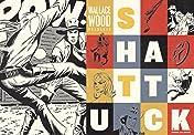 Shattuck