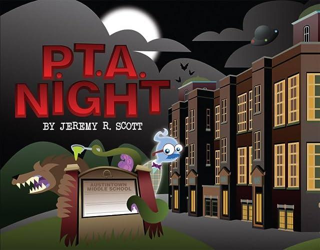 PTA Night